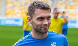 Караваєв: Збірна України повністю контролювала гру