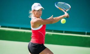 Визначилася наступна суперниця Світоліною на Australian Open