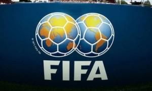 Катар може встановити рекорд Чемпіонату світу-2022