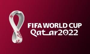 Казахстан - Франція: Де дивитися матч відбору до ЧС-2022