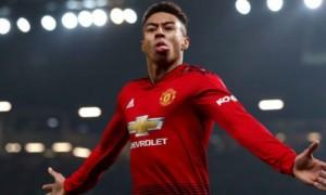 Манчестер Юнайтед хоче позбутися Лінгарда
