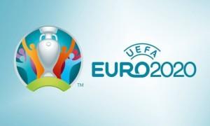 Матч Данія - Бельгія призупинять на 10-ій хвилині