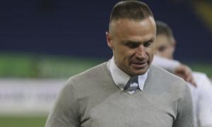 Шевчук назвав найкращих тренерів УПЛ