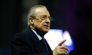 Реал пояснив свою участь у Суперлізі