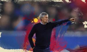 Барселона офіційно оголосила про призначення нового головного тренера