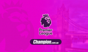 Брайтон - Манчестер Сіті 1:4: Огляд матчу