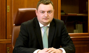 Ящишин закликав посилити ліміт легіонерів в УПЛ