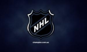 Бостон розібрався із Рейнжджерс, Чикаго розгромив Лос-Анджелес. Результати матчів НХЛ