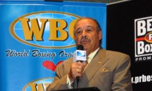У WBO не очікують гучних боїв до осені