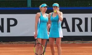 П'ять українських тенісисток кваліфікувались на Олімпіаду