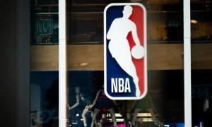 НБА може знову зупинити чемпіонат у випадку спалаху коронавірусу