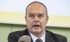 Лікар пояснив необхідність карантину збірної України