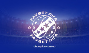 Маріуполь - Львів: онлайн-трансляція матчу 27 туру УПЛ. LIVE