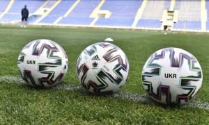 Збірна України обрала форму на матч проти Бахрейну