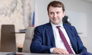 Помічник Путіна став головою ради директорів ЦСКА