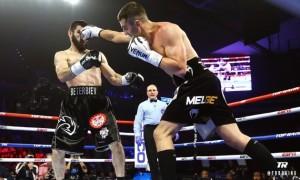 Бетербієв може провести захист титулу IBF проти Фаньлуна в Китаї