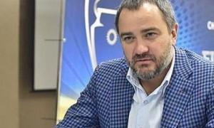 Павелко: Потрібно, щоб Перша і Друга ліга прийняли історичне рішення