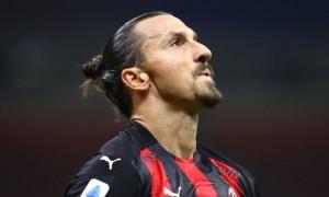 Мілан знову бажає продовжити контракт з Ібрагімовичем