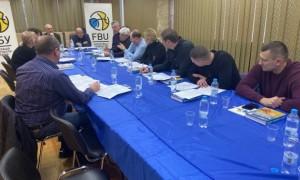 ФБУ відхилила апеляцію Дніпра на рішення оштрафувати і дискваліфікувати президента клубу