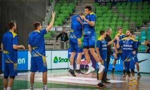Збірна України перемогла чемпіонів Європи. Огляд матчу