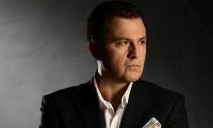Кандидата Шахтаря Метревелі зареєстрований на вибори президента УПЛ