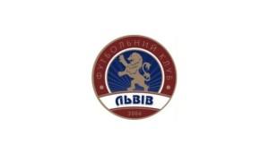 ФК Львів попрощався з бразильським легіонером