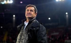 Ріанчо виділив українських гравців, які могли б стати успішними в топ-чемпіонатах