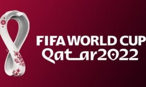 Нідерланди - Чорногорія 4:0. Огляд матчу
