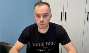 Захарова: Верняєв залишився без підтримки