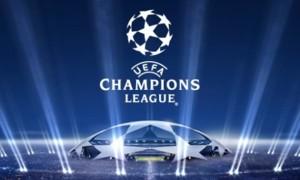 Перемога Челсі дозволила Ліону потрапити в групу Ліги чемпіонів