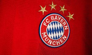 Баварія не може вилетіти на клубний чемпіонат світу
