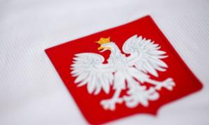 Кендзьора та ще 27 гравців у заявці збірної Польщі на матч з Україною