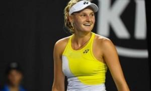 Ястремська та Остапенко вибили перших сіяних на турнірі в Пекіні