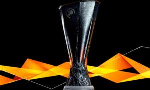Шахтар – Бенфіка 2:1. Огляд матчу Ліги Європи