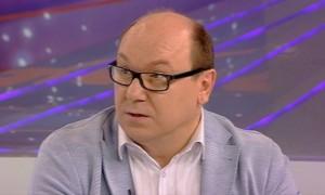 Футбольний агент: Леоненко повинен очолити Динамо на два роки