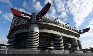 В Італії знесуть легендарний стадіон