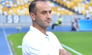 У Львові анонсували оригінальні тренування футболістів