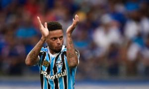 Екс-нападник Динамо вивів свій клуб у чвертьфінал Кубка Лібертадорес