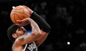 Зірку НБА звинуватили в расизмі