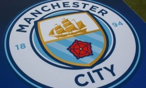 Манчестер Сіті звинувачує трьох європейських грандів у власній дискваліфікації