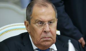 Лавров: США будуть намагатися викрасти російських спортсменів