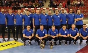 Збірну України у кабінетах позбавили шансів зіграти на чемпіонаті світу