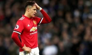 Санчес хоче покинути Манчестер Юнайтед до кінця трансферного вікна в Європі