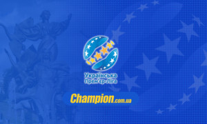 Чорноморець – Десна 3:0. Огляд матчу