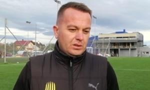 Федик: Наскільки мені відомо, Кухаревич поки залишається в Русі