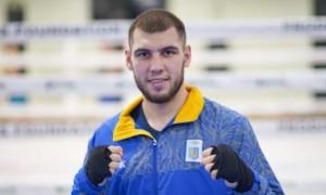 Шість боксерів заразилися коронавірусом на турнірі в Лондоні - тренер