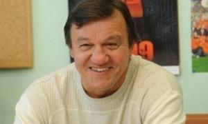 У кращому випадку Маріуполь пропустить один гол – Соколовський