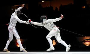 Чемпіонат Європи у Мінську перенесений на невизначений термін