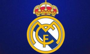 Реал не буде обмежувати виплати гравцям через пандемію коронавірусу