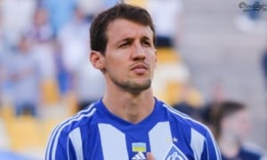 Сілва не відмовився б грати за збірну України